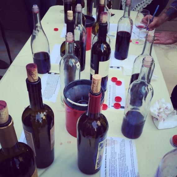 wine 11